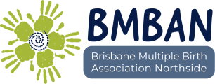 Brisbane Multiple Birth Association Northside Inc.